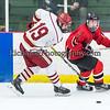 Hockey Boys Maple Grove vs. Elk River 1-19-17