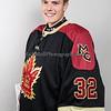 2017-2018 Maple Grove Boys Hockey Team Photos-139-Edit