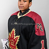 2017-2018 Maple Grove Boys Hockey Team Photos-141-Edit