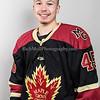 2017-2018 Maple Grove Boys Hockey Team Photos-127-Edit