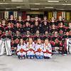 2017-2018 Maple Grove Boys Hockey Team Photos-158-Edit