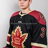 2017-2018 Maple Grove Boys Hockey Team Photos-150-Edit