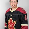 2017-2018 Maple Grove Boys Hockey Team Photos-147-Edit
