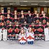 2017-2018 Maple Grove Boys Hockey Team Photos-170-Edit