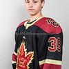 2017-2018 Maple Grove Boys Hockey Team Photos-125-Edit