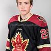 2017-2018 Maple Grove Boys Hockey Team Photos-121-Edit