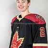 2017-2018 Maple Grove Boys Hockey Team Photos-152-Edit