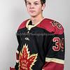 2017-2018 Maple Grove Boys Hockey Team Photos-133-Edit