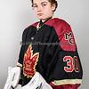 2017-2018 Maple Grove Boys Hockey Team Photos-145-Edit