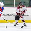 Hockey Girls Maple Grove vs SLPark 1-21-17