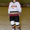 Hockey Girls Maple Grove vs. Blaine 1-13-18