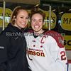 Hockey Girls Maple Grove vs  Blaine 1-13-18_00038