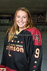 2017-2018 Maple Grove Girls Hockey Team Photos-131-Edit
