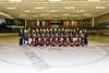 2017-2018 Maple Grove Girls Hockey Team Photos-150