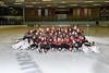 2017-2018 Maple Grove Girls Hockey Team Photos-159-1
