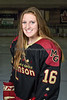 2017-2018 Maple Grove Girls Hockey Team Photos-136-Edit