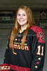 2017-2018 Maple Grove Girls Hockey Team Photos-128-Edit