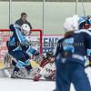 Hockey Girls Maple Grove vs. Blaine 2-4-17