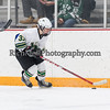 Hockey Girls NMS vs Armstrong Cooper 1-9-17