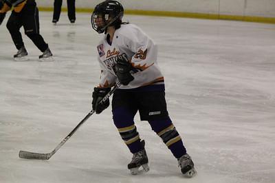 Hockey 10-16-11 133