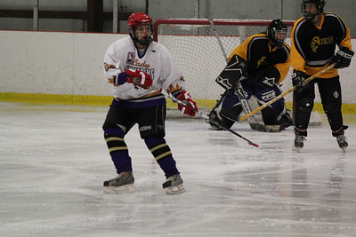 Hockey 10-16-11 045
