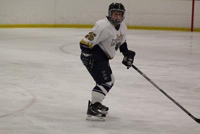Hockey 10-16-11 184