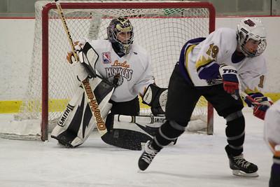 Hockey 10-16-11 103