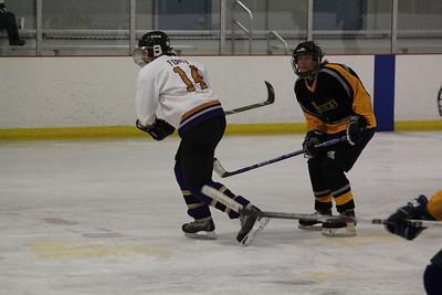 Hockey 10-16-11 167