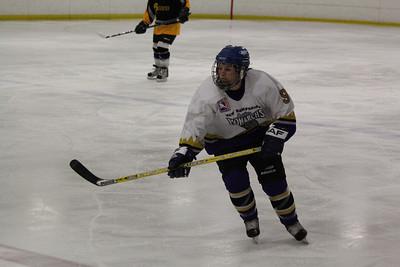 Hockey 10-16-11 127