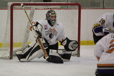 Hockey 10-16-11 104