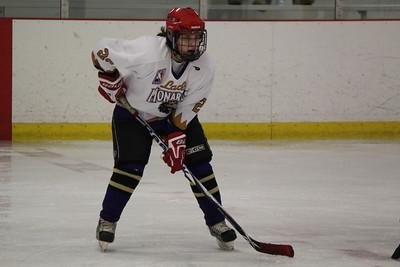 Hockey 10-16-11 180