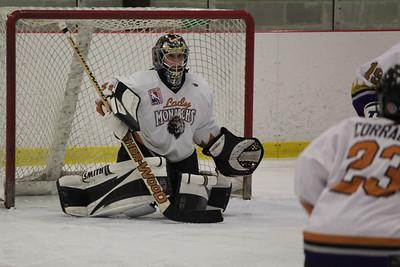 Hockey 10-16-11 105