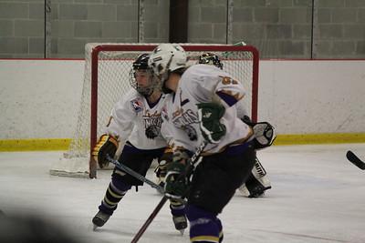 Hockey 10-16-11 172