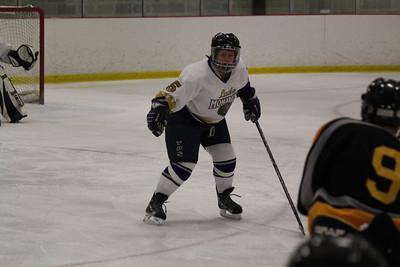 Hockey 10-16-11 187