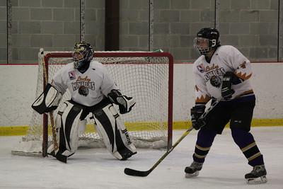 Hockey 10-16-11 174