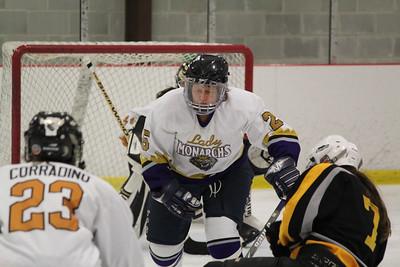 Hockey 10-16-11 107