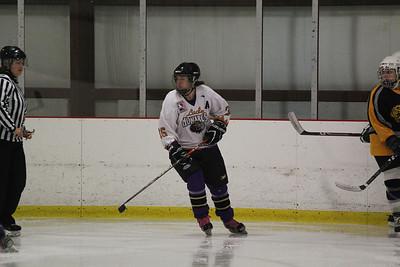 Hockey 10-16-11 003