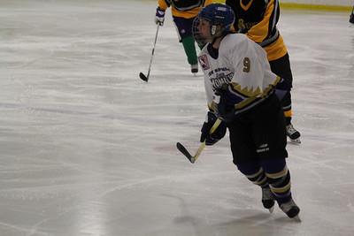 Hockey 10-16-11 036