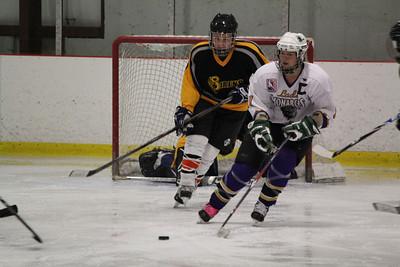 Hockey 10-16-11 050