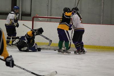 Hockey 10-16-11 120