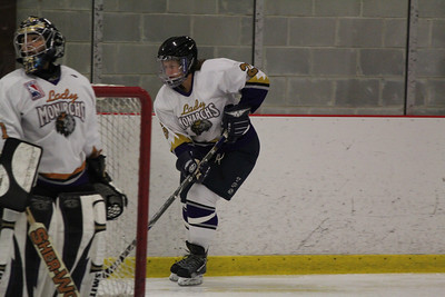 Hockey 10-16-11 096
