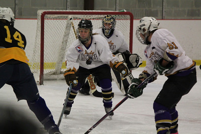 Hockey 10-16-11 171