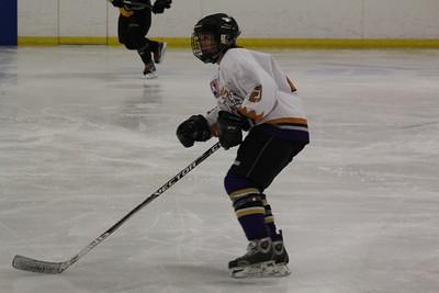Hockey 10-16-11 068