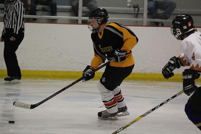 Hockey 10-16-11 082