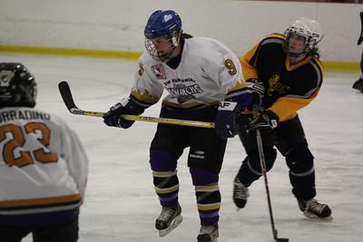 Hockey 10-16-11 125