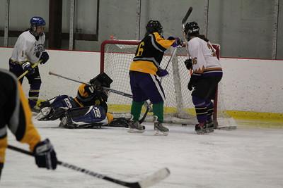 Hockey 10-16-11 119