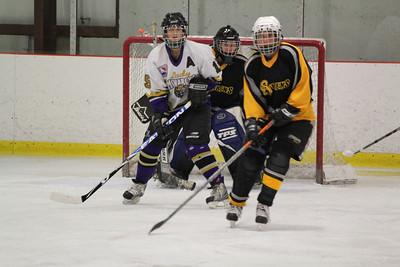 Hockey 10-16-11 152