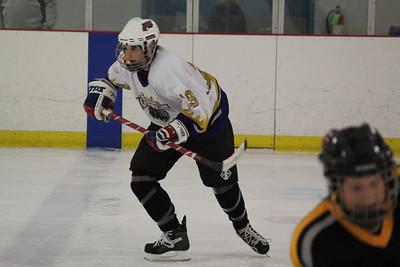 Hockey 10-16-11 183
