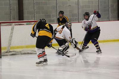 Hockey 10-16-11 007