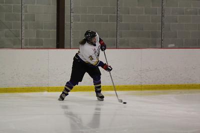 Hockey 10-16-11 020